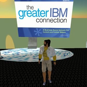 ibm-in-second-life