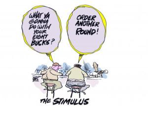 stimulus_bill_cartoon