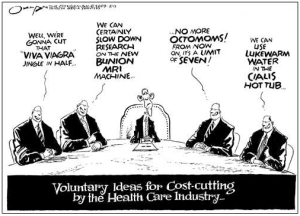 HCcostcutCartoon