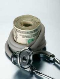 healthcare_costs2