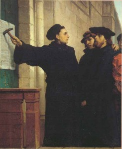 luther_wittenberg_1517