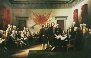 declaration-of-independence-signers