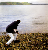 skimming_stones3