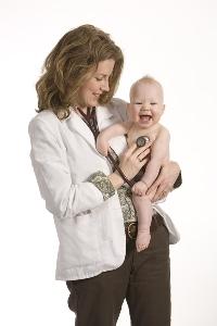 Nurse & Baby Boy008_Website