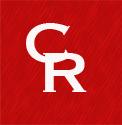 CR_brandWeb